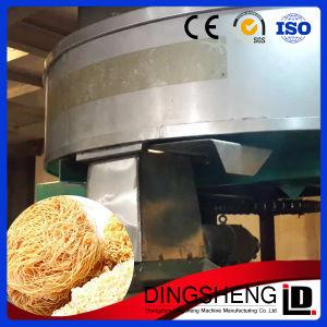 Good Quality Instant Noodle Production Line pictures & photos