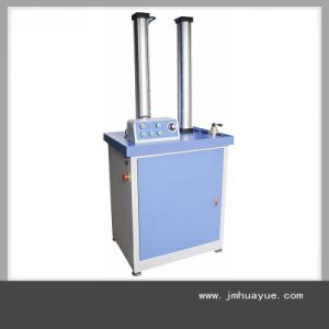 Press Machine (RYP-A)