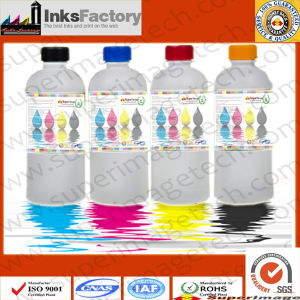 Dye Sublimation Ink for Seiko Color Textiler 64ds Printer pictures & photos