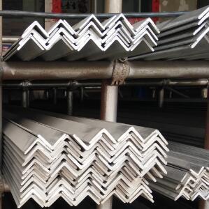 High Quality Titanium Rods in 2016 pictures & photos