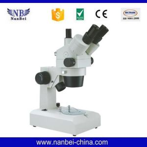 Xtl-500 Electronic Eyepiece Camera Microscope Digital pictures & photos