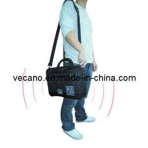 VIP Handbag Jammer (VIP-HB)