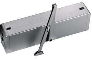Double Open Automatic Sliding Doors (DS-S180) pictures & photos