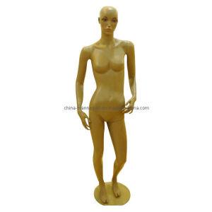 Female Mannequin (K-13)