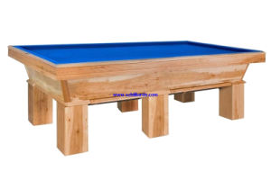 Carom Table Ct020