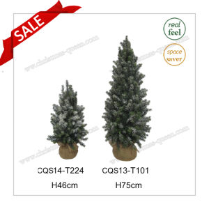 H46-75cm New Products Christmas Outdoor Wedding Decoration pictures & photos