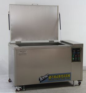 Ultrasonic Cleaner From Tense Company pictures & photos