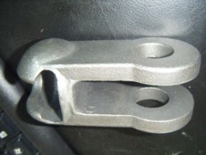 Iron Casting Gray Iron Cast Ductile Iron Cast Sand Casting pictures & photos