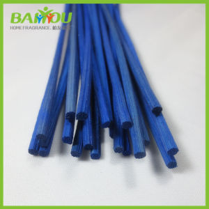 Wooden Sticks Rattan Reed pictures & photos