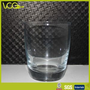 330ml Whisky Glass for Daily Use (TW038)