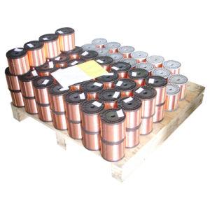 Copper Clad Wiring CCAM