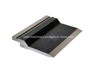 Any Kinds of Press Brake Dies pictures & photos