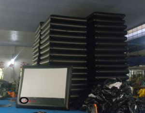 Good Quality Movie Screen with Cheap Price pictures & photos
