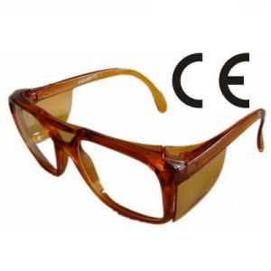 CE Industry Safety Transparent Work Glasses (JMC-398E) pictures & photos