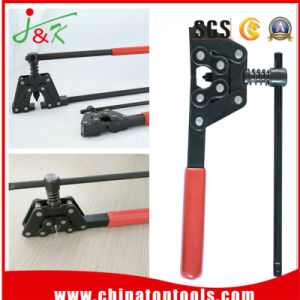 2017 Hot Sales Fitting Chain/Extractor with High Quality pictures & photos