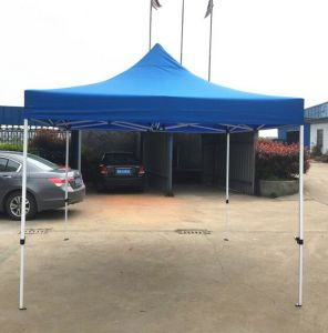 2017 Tent for Party Pop up Tent pictures & photos