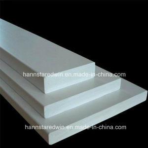 High Quality PVC Foam Sheet/Foam Board pictures & photos
