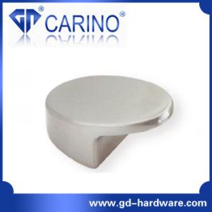 (GDC1053) Zinc Alloy Furniture Handle pictures & photos