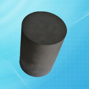 Different Sizes of Graphite Bar/Rod for Sale pictures & photos