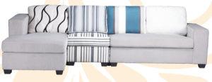 Sofa (HDS6022)