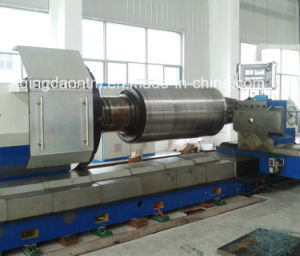 Professional High Quality CNC Lathe with 50 Years Experience (CG61160) pictures & photos