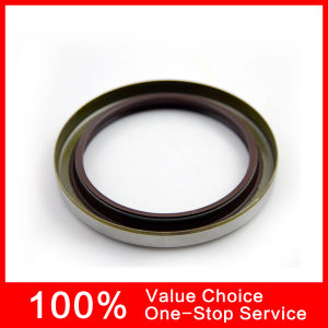 Genuine Foton Truck Crankshaft Front Oil Seal