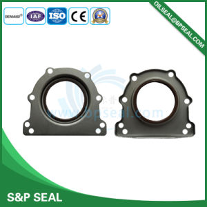 Crankshaft Oil Seal for 4A91 Engine pictures & photos