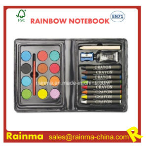24PCS Artist Art Painting Set for School Stationery pictures & photos