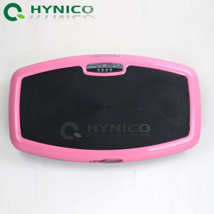 Hot Sale Whole Body Vibration Machine with CE (HNF600B5)