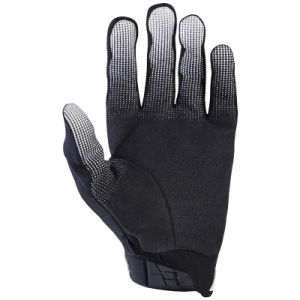 Motorcycle Bicycle Gloves Mountain Bike Gloves Ride Gloves (MAG115) pictures & photos