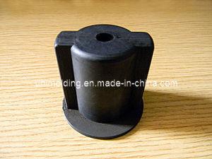 Recess Rubber Bumpers/Rubber Tube/Rubber Mount/Automotive Rubber Bumper pictures & photos