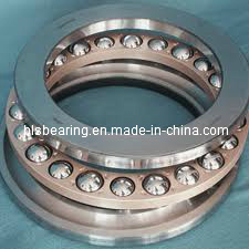 Thrust Ball Bearings 51306 Shielded pictures & photos