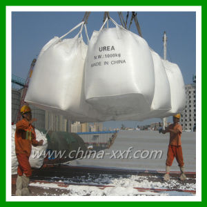 Coal, Gas Based Urea Fertilizer pictures & photos