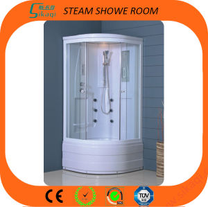 Russia Style Shower Box with Cheapest Prices pictures & photos