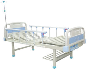 Hospital Bed (model BC361) pictures & photos
