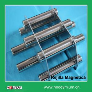 Neodimio Rejilla Magnetica 10000gauss
