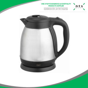 1.2L Hotel Catering Electric Water Kettle pictures & photos
