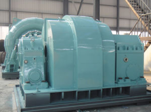 Generator Unit (SFW1250-8/1180) pictures & photos