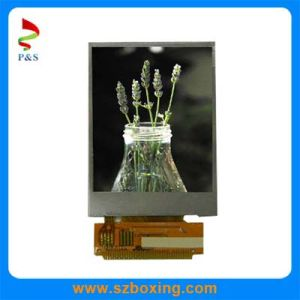 2.0 Inch TFT Display with 176X220 Dots, Stable Supply pictures & photos