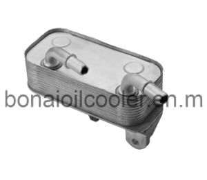 Oil Cooler for BMW 17217505823 (BN-1201) pictures & photos