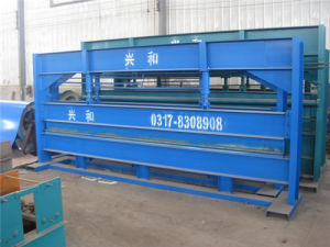 Metal Roof Panel Bending Machine pictures & photos