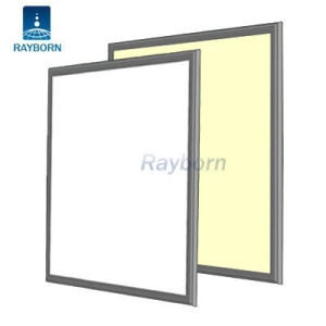 36W 40W 2ft X 2ft and 2ft X 4ft Edge Lit LED Ceiling Panel Lighting pictures & photos