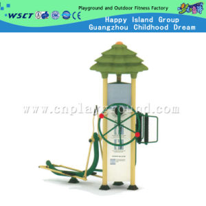 Outdoor Training Equipment Gym Equipment on Stock (A-13704) pictures & photos