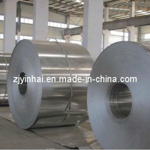 Aluminium Coil/Foil