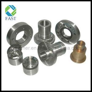 CNC Machining Parts, CNC Lathe Parts, CNC Turning Parts