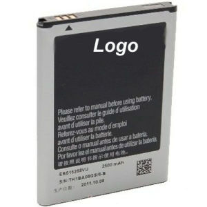 for Samsung Galaxy Note N7000 I9220 Battery 9220
