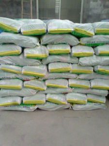 Bulk Laundry Detergent Powder pictures & photos