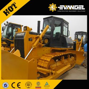 Popular 320HP Crawler Bulldozer Parts Price Shantui SD32 Widly Used pictures & photos