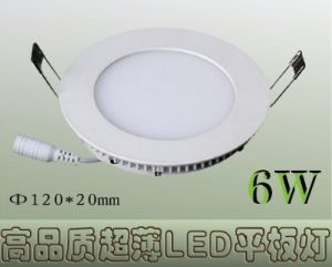 6W Surface Mounted Tiny Ceiling Lighting pictures & photos