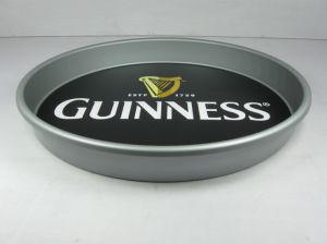 Tin Bar Tray pictures & photos